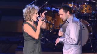 VANNA - 7 minuta (live, feat.Mario Huljev)