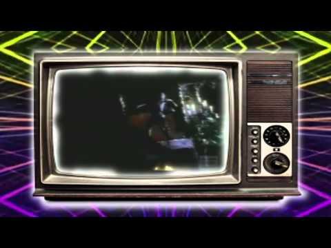 Super Mix 8 Videomix (New Upload)