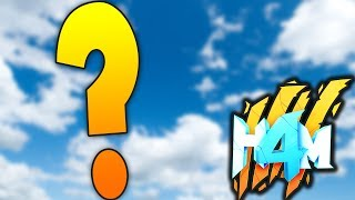 WHAT'S GOING ON...?!!  HOW TO MINECRAFT 4 #57 (Minecraft 1.8 SMP)