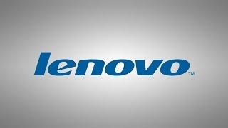 Data Recovery for Lenovo Hard drives