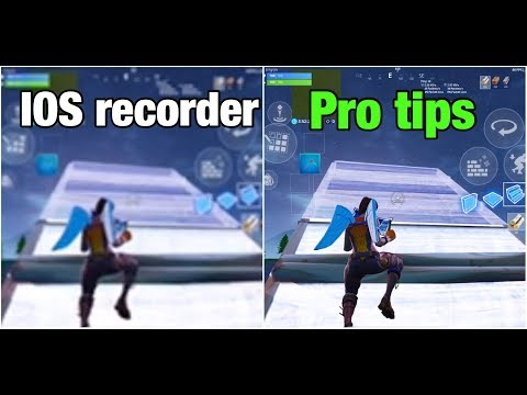 improve-recording-quality-on-ios---no-pc---fortnite-mobile-tips
