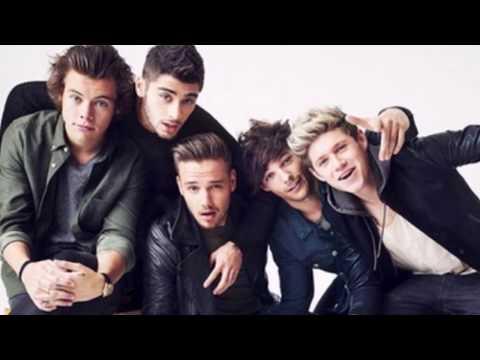 One Direction perfect / para descargar la musica sin la introduccion del video original