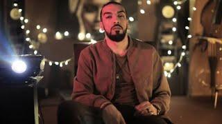 Mehdi Mouelhi feat jenJoon _ Ma sam3ouna ( clip official )