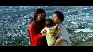 Dil Ka Rishta   Full Movie