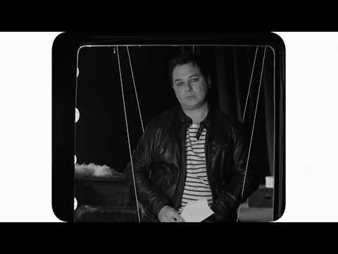 Ostava - Samolet (official video)