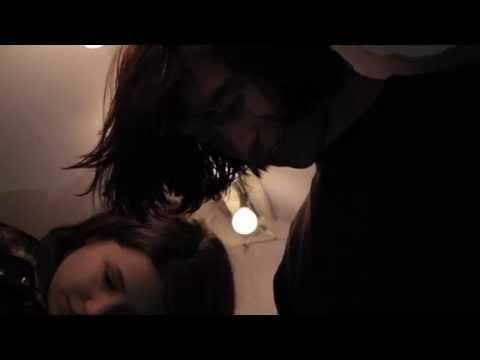 (Sandy) Alex G - Harvey (Official Video)