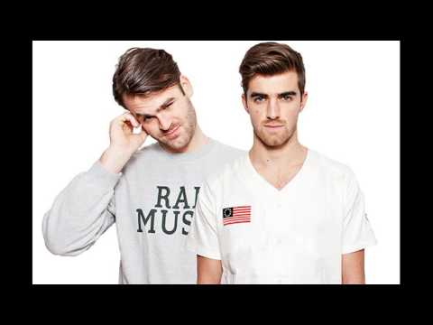 The Chainsmokers - Break Up Every Night (1 Hour Version)
