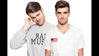 The Chainsmokers Break Up Every Night 1 Hour Version