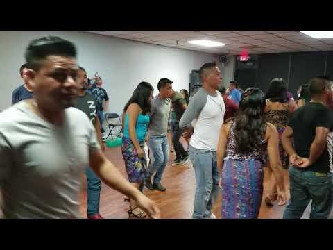 RENOVACIÓN MUSICAL, celebrando 15 de septiembre en Jacksonville Fl.