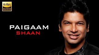 Paigaam | Lakeer | 2004 | Audio
