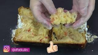 КУЛИЧ на ПАСХУ вкусный воздушный легкий рецепт Потрясающий результат