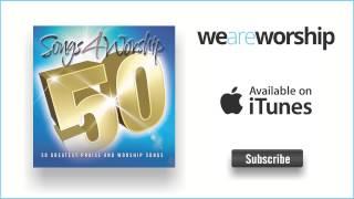 New Life Worship - I Am Free