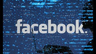 Download Video Are You Canceling Facebook Over YET ANOTHER Data Breach? MP3 3GP MP4