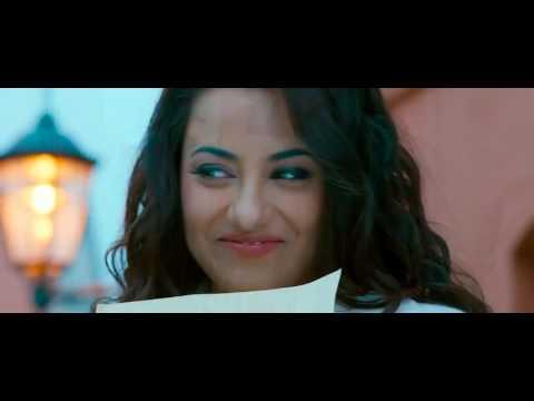Aye Khuda Jab Bana Uska Hi Bana 1920 Evil Returns 720p