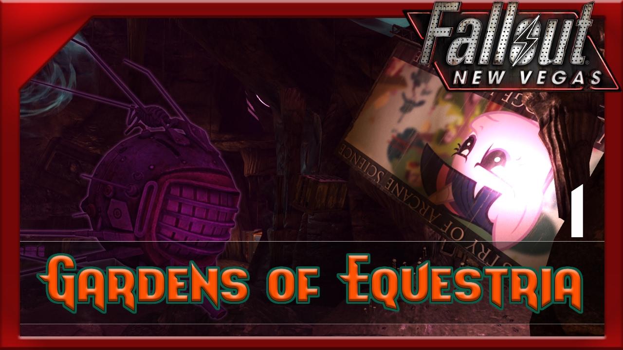 maxresdefault - Gardens Of Equestria This Coming Storm