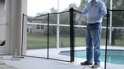 How To: Sentry Safety Pool Fence DIY Installation Guide