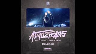 Atmozfears ft. david spekter - release (radio edit) [hq]