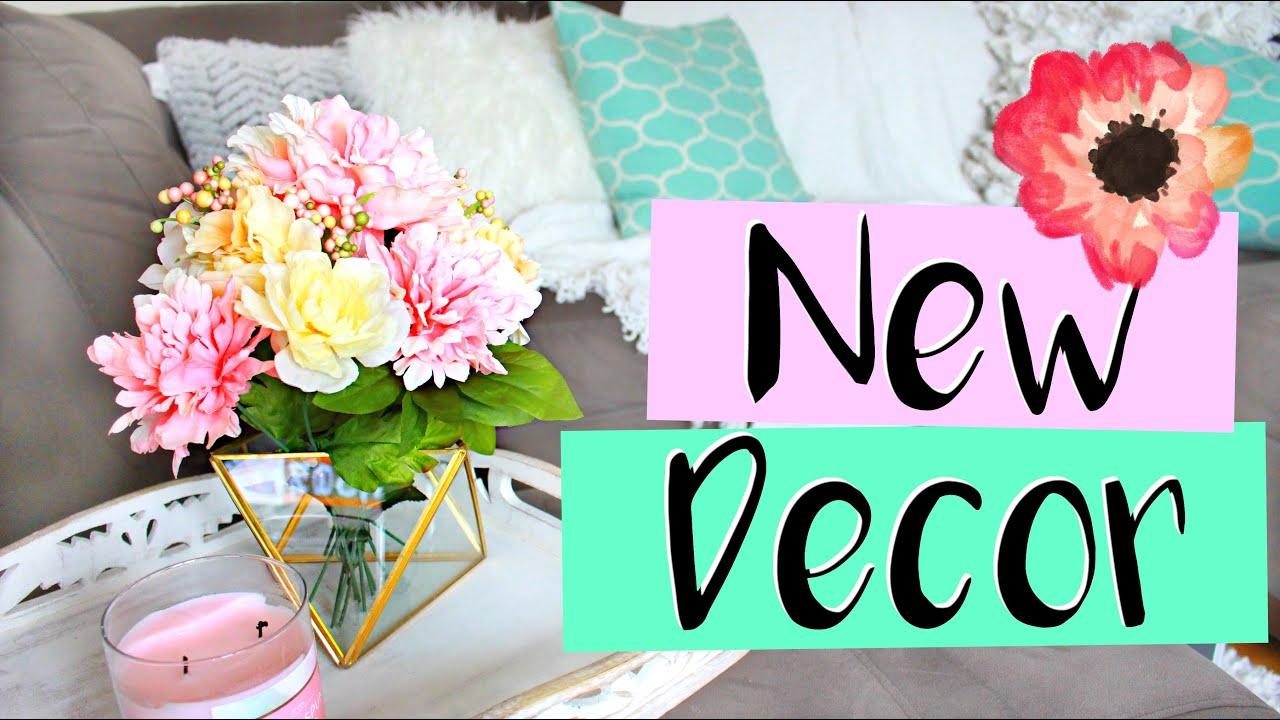Delightful Home Decor, Planner Stickers, And Fashion | Belinda Selene