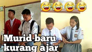 Video lucu-kompilasi NASKELENG PAK😂😂versi anak SMA N 1 SAUSU