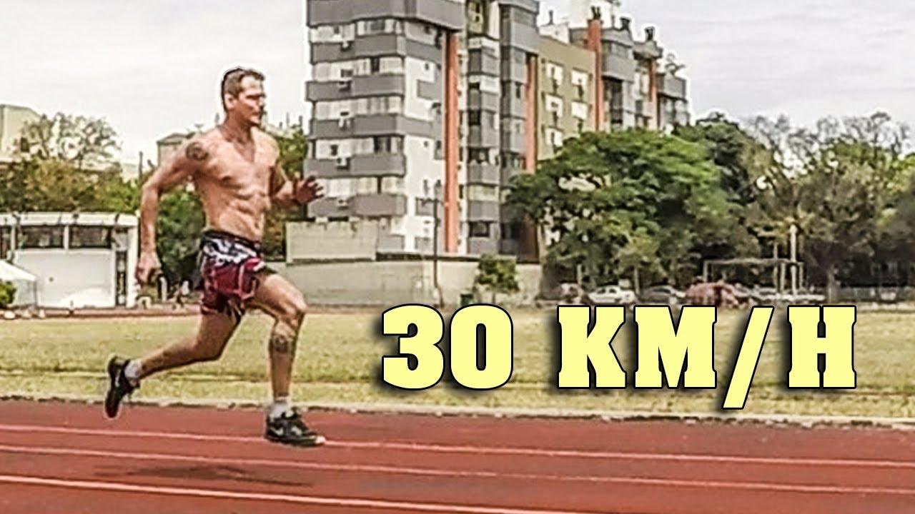 eu-corro-a-30km-h