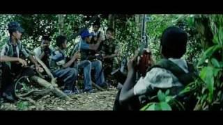 Prabhakaran Full Movie Part 12