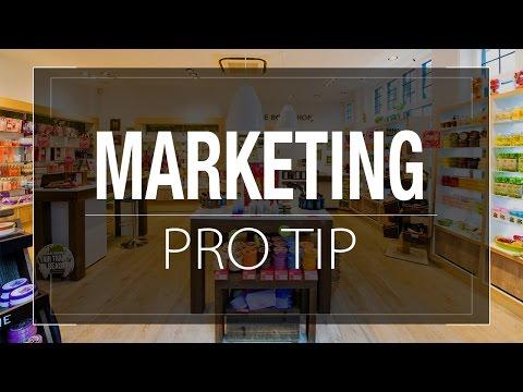 Use PR To Build Consumer Awareness
