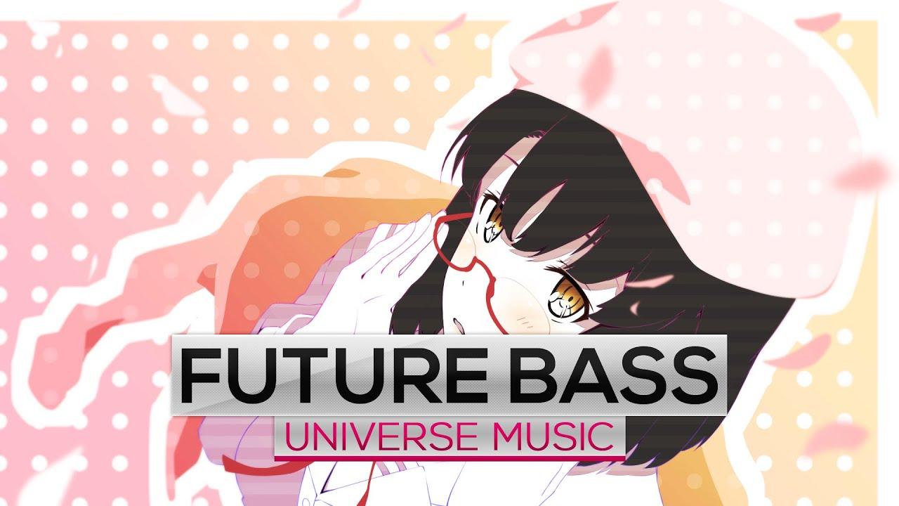 nachi-casual-killer-remix-universe-music