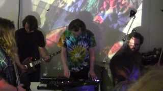 Download Oort Cloud @ The Alley 4/2/15 (Full Set) MP3 song and Music Video
