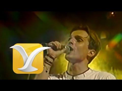 Miguel Bose, Don Diablo, Festival de Viña 1984 mp3