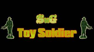 Watch Sug Toy Soldier video