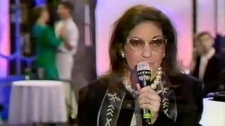 Frida Boccara - Pour Vivre Ensemble (La Chance aux Chansons)