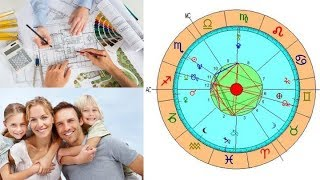 Video How to See and Predict VERY SPECIFIC DETAILS in the Horoscope with House Rulers. Astrolada & Darren download MP3, 3GP, MP4, WEBM, AVI, FLV Agustus 2018