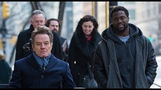 THE UPSIDE | Movie Trailer HD | Premiere Productions