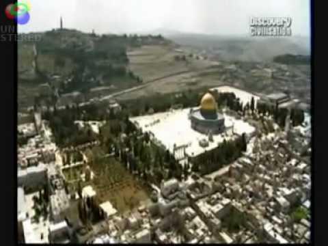 City of Babylon and the King Nebuchadnezzar II 1/5