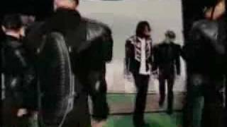 Майкл Джексон - This is it. Новые кадры