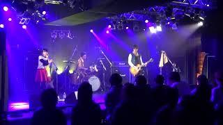 神戸大学 軽音楽部 N'夙川BOYS のコピー