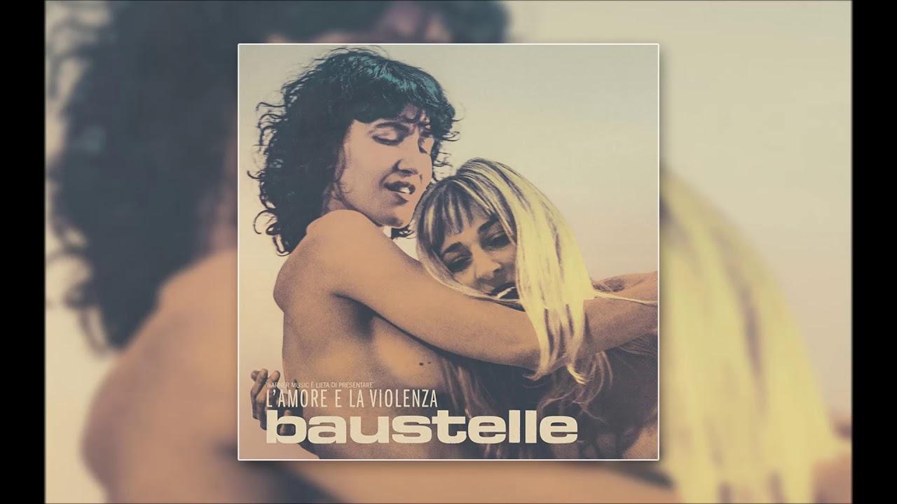baustelle-basso-e-batteria-blame-it-on-my-add