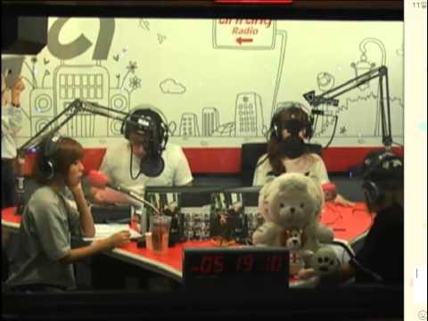 140728 Super Kpop - Kpop & Live [Guests: Tiny-G]