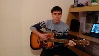 Николай Адамов - Ветераны