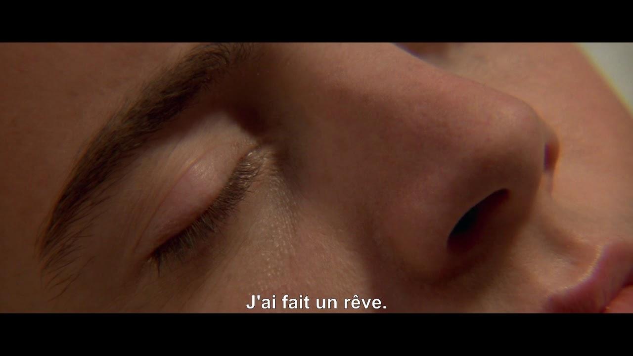 BLUE VELVET de David Lynch - Bande-annonce