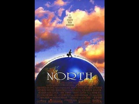 North (1994)- Quick Reviews with Maverick