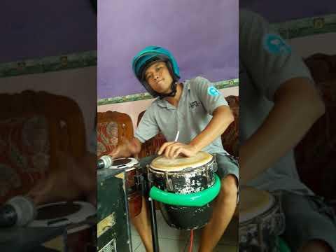 Ky MOHAK Kendang Handal Jawa Timur (KELANGAN)