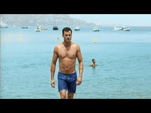 Thumbnail: Fifty Shades Freed - Teaser [HD]