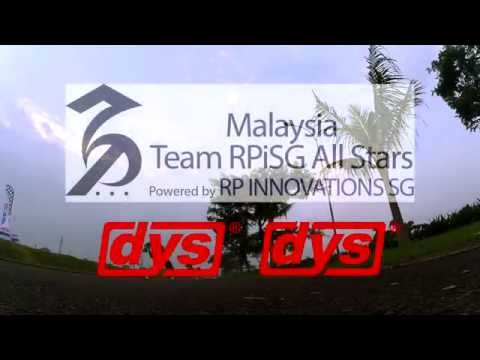 INDO LAND - D1 Asia Pre-Qualifying