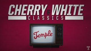 Cherry and White Classics: Women's Lacrosse vs. UConn (5/5/16)