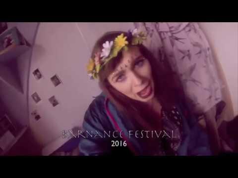 BD FESTIVAL 2016 | VLOG 1