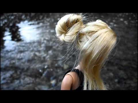 Ke$ha - The Harold Song (Barbie version)