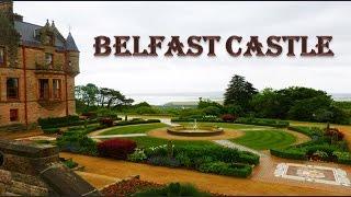 Ирландия и средневековый замок(Ирландия и средневековый замок -это нужно посмотреть! Старинные замки, старинные парки - именно ими славятс..., 2015-07-13T16:11:56.000Z)