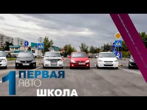 Сделаю Рекламное видео из фотографий HD 1080p ( смотрите HD 1080p )