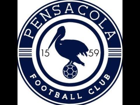 WPSL Pensacola FC